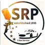 Smart Repair Pro